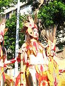 2008內湖夢想嘉年華:IMG_4195.JPG