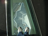 98年北海道自由行:五稜廓塔