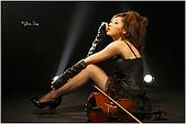 20081220 棚拍之四 - 古典搖滾:_30X2873a.jpg