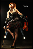 20081220 棚拍之四 - 古典搖滾:_30X2814a.jpg