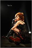 20081220 棚拍之四 - 古典搖滾:_30X2843a.jpg
