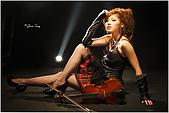 20081220 棚拍之四 - 古典搖滾:_30X2857a.jpg