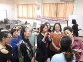 美容整體造型技能創業訓練-初級班研習:120401大肚彩專 029.jpg