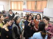 美容整體造型技能創業訓練-初級班研習:120401大肚彩專 030.jpg