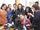 美容整體造型技能創業訓練-初級班研習:120401大肚彩專 035.jpg