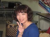 美容整體造型技能創業訓練-初級班研習:120401大肚彩專 011.jpg