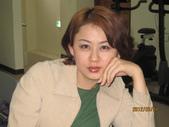 美容整體造型技能創業訓練-初級班研習:120401大肚彩專 012.jpg
