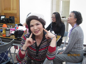 美容整體造型技能創業訓練-初級班研習:120401大肚彩專 002.jpg