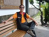 990626~27清水林道:P1060171.JPG
