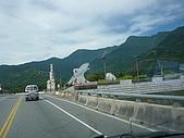 990626~27清水林道:P1060156.JPG