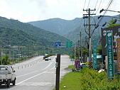 990626~27清水林道:P1060161.JPG