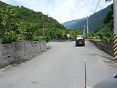 990626~27清水林道:P1060165.JPG