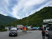 990626~27清水林道:P1060169.JPG