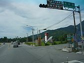 990626~27清水林道:P1060157.JPG