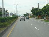 990626~27清水林道:P1060153.JPG