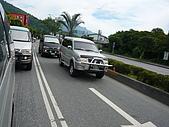 990626~27清水林道:P1060158.JPG