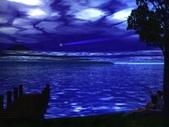 風景:20030716_joy30303_094519