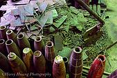 金門‧離島:DSC_8354金門-砲彈菜刀.JPG