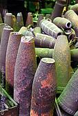 金門‧離島:DSC_8355金門-砲彈菜刀.JPG