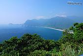東部景點:DSC_5154烏石鼻海岬-粉鳥林.JPG