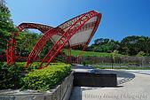 北部景點:DSC_0115台北-自來水博物館-戶外劇場.jpg
