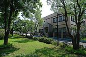 北部景點:DSC_0123台北-公館污泥處理場.jpg