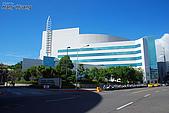大樓‧建築‧住宅:DSC_1358北投-和信治癌中心醫院-疾病醫療.JPG