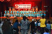 活動會場攝影:DSC_9654青海文理劍橋小院士認證.jpg