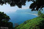 東部景點:DSC_5161烏石鼻海岬-粉鳥林.JPG