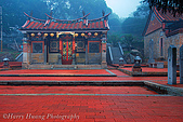 金門‧離島:DSC_8638金門民居-珠山聚落-家廟.JPG
