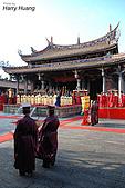 宗教慶典‧民俗活動:C_0048祭孔大典綵排-六佾八佾舞.JPG