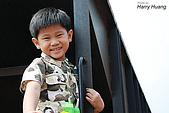 幼兒孩童-kids-小朋友:DSC_0003小孩童男生-歡樂.JPG