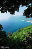 東部景點:DSC_5162烏石鼻海岬-粉鳥林.JPG