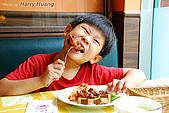 幼兒孩童-kids-小朋友:DSC_0060用餐-男孩-睿祺.jpg