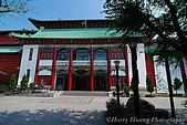 學校教育-學習-校園生活-進修:DSC_1861國立歷史博物館.JPG