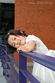 幼兒孩童-kids-小朋友:DSC_0102台大-芷葳.jpg