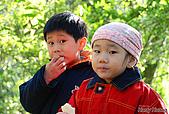 幼兒孩童-kids-小朋友:DSC_0801孩童-休閒.JPG