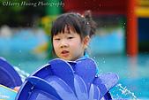 幼兒孩童-kids-小朋友:3_0286自來水博物館-戲水區.jpg