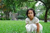 幼兒孩童-kids-小朋友:DSC_0116台大-草皮-芷葳.jpg