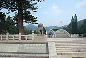 金門‧離島:DSC_8538太武山公墓-忠烈祠.JPG
