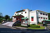 學校教育-學習-校園生活-進修:DSC_1869台北-國立台灣藝術教育館.JPG