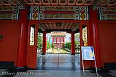 學校教育-學習-校園生活-進修:DSC_1872台北-國立教育資料館.JPG