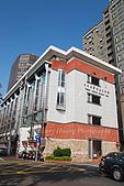 大樓‧建築‧住宅:DSC_6436台北市客家文化會館-建築.JPG