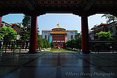 學校教育-學習-校園生活-進修:DSC_1876台北國立教育資料館.JPG