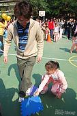 景興國小校慶活動:DSC_3255.JPG