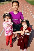 幼兒孩童-kids-小朋友:DSC_2099小朋友.JPG
