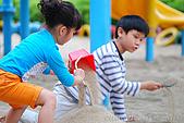 幼兒孩童-kids-小朋友:3_0336自來水博物館-遊樂區.jpg