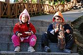 幼兒孩童-kids-小朋友:DSC_0813孩童-休閒-冬季.JPG