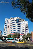 大樓‧建築‧住宅:DSC_2580s大安區行政中心-公家機關-建築.jpg