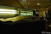文化藝術:DSC_5517展覽會場-博物館.JPG
